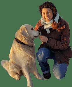 sibylle-steinmeier-tierkommunikatorin